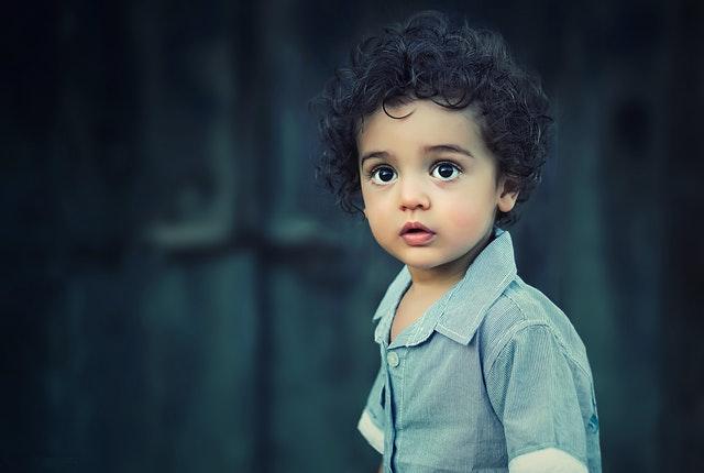Тревожност при децата и лечение на тревожни разстройства